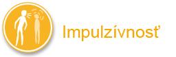 impulzivnost
